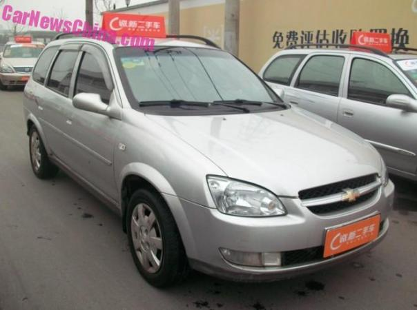 chevrolet-sail-china-1b