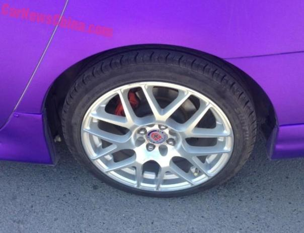corolla-purple-china-3