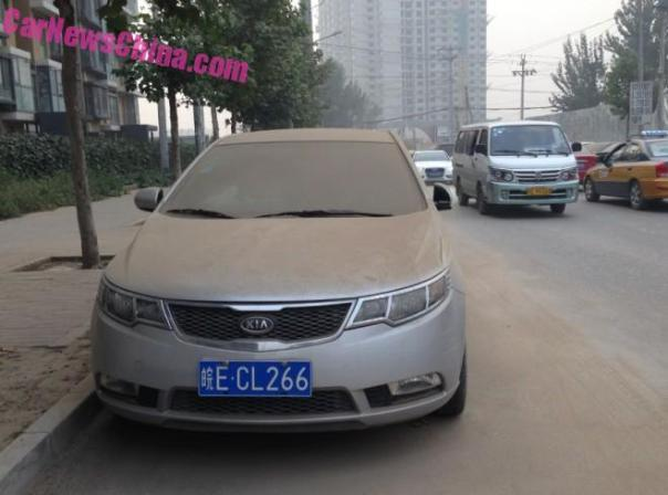 dusty-cars-china-9b