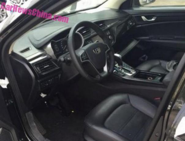 geely-emgrand-sedan-3