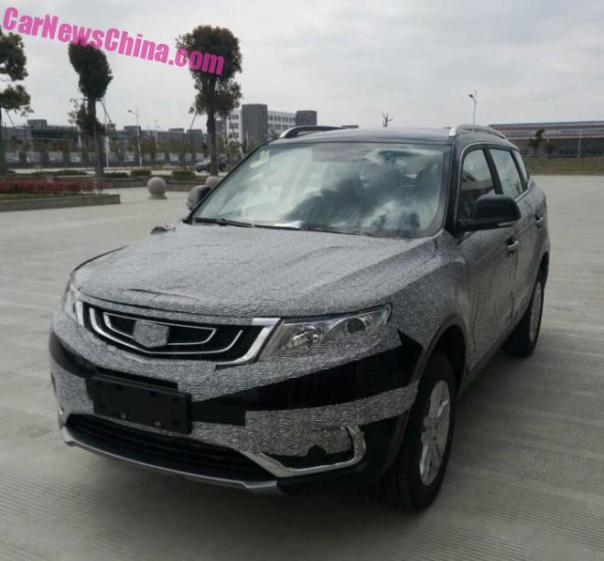 geely-nl3-china-5