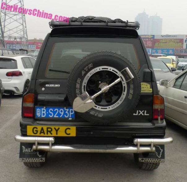 suzuki-vitara-china-black-4