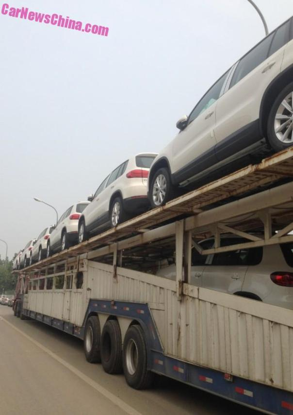 vw-transport-china-2