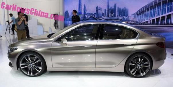 bmw-concept-compact-china-2