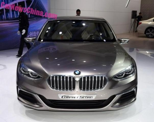 bmw-concept-compact-china-4