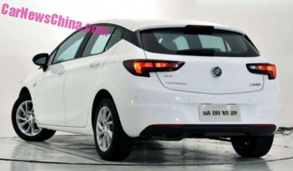 buick-verano-hatchback-china-8