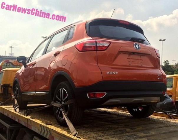 changan-cs15-china-gz-3