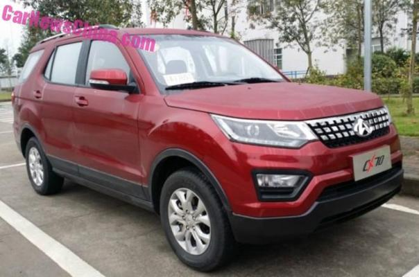 changan-cx70-china-nak-7