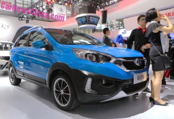 changhe-q25-china-gz-7