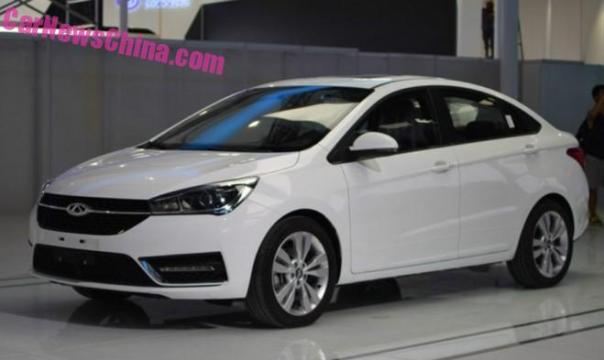 chery-arrizo-5-china-gz-1