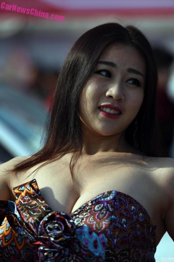 china-car-girl-jiangsu-8