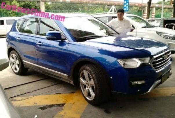 haval-h7-china-7
