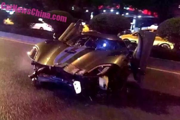koenigsegg-china-crash-01a