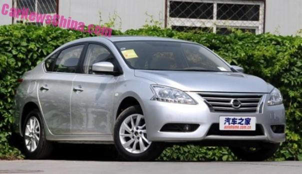 nissan-sylphy-china-1a