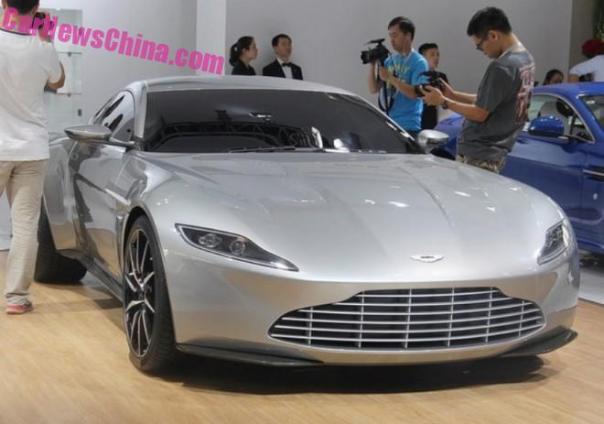 supercars-guangzhou-5