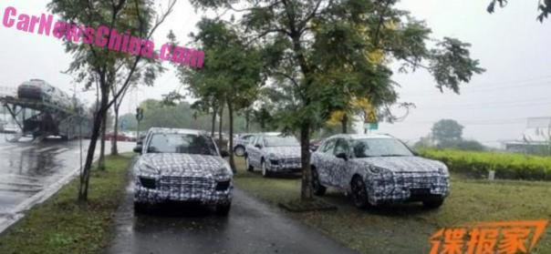 zotye-macan-china-5