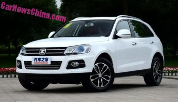 zotye-t600s-china-2a
