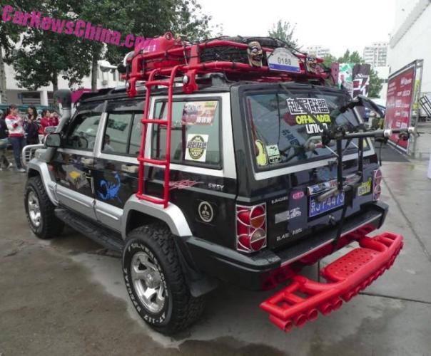 bj-jeep-2500-tun-3