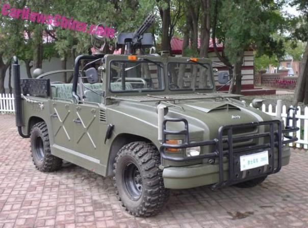 bj-pajero-1