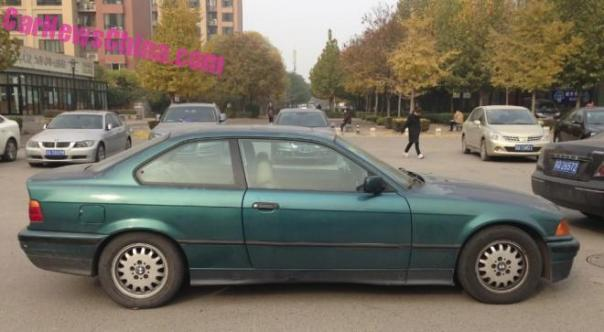 bmw-3-coup-china-2