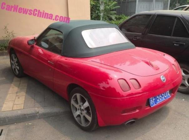 fiat-spider-china-red-3