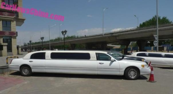 lincoln-limo-china-3a