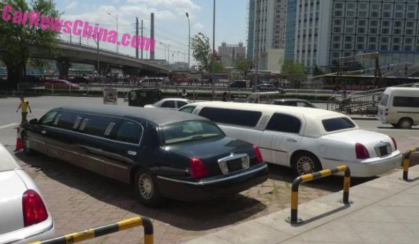 lincoln-limo-china-7