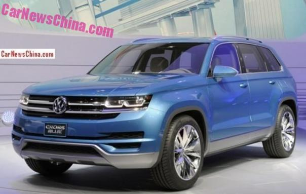 volkswagen-crossblue-china-1-1a
