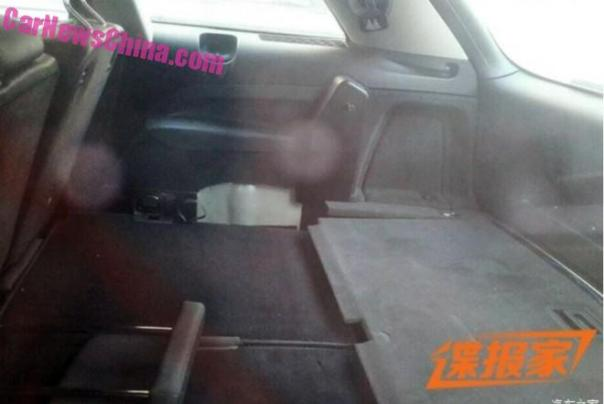 volkswagen-crossblue-china-1-6