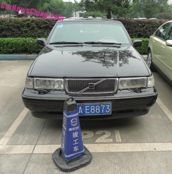 volvo-v90-china-1-cd-5