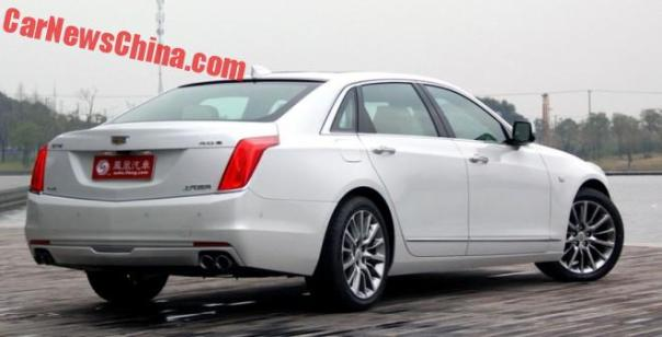 cadillac-ct6-it-is-china-1