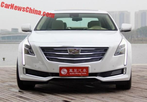 cadillac-ct6-it-is-china-4