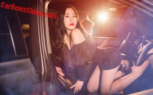 china-car-girls-suv-6