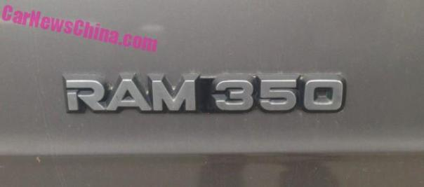 dodge-ram-van-china-3