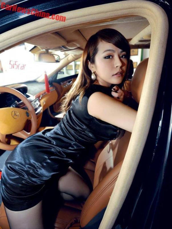 girl-s350-china-5