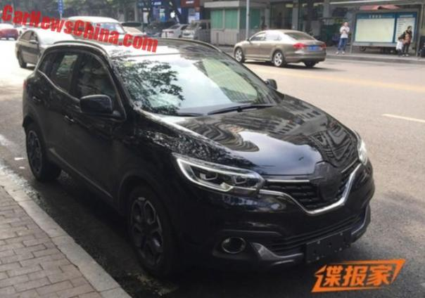renault-koleos-china-0
