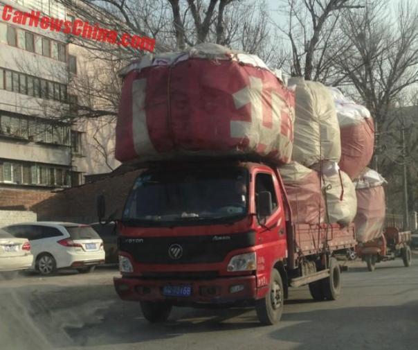 truck-china-4