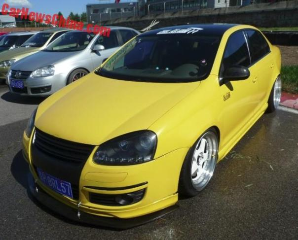 volkswagen-tuning-china-4