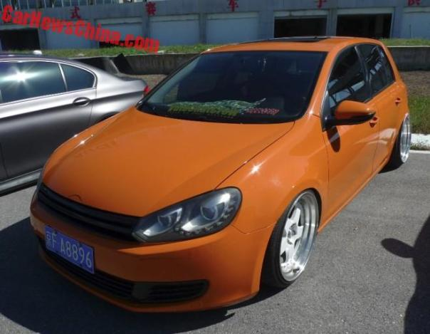 volkswagen-tuning-china-6