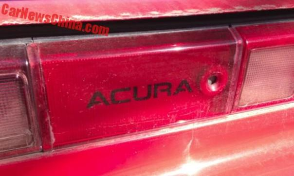 acura-nsx-china-red-9a