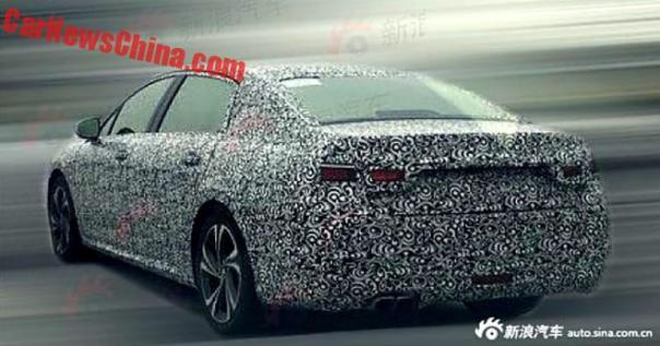 citroen-c6-china-test-2