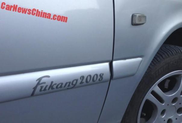 fukang-2008-china-1