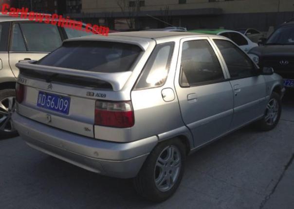 fukang-2008-china-5