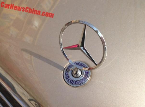 benz-e-gold-china-1a