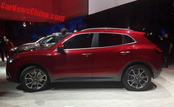 borgward-bx5-china-1a
