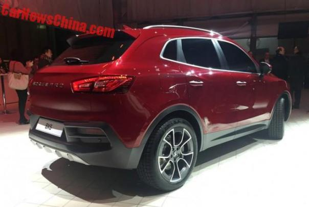 borgward-bx5-china-2a