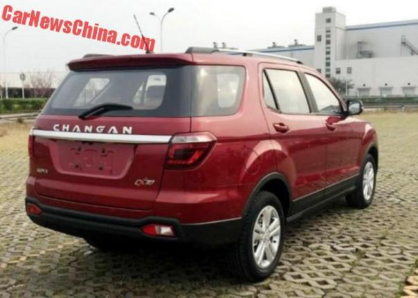 changan-cx70-china-9