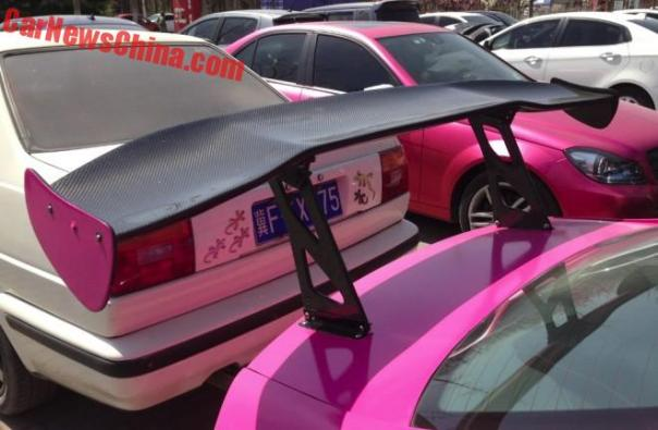 honda-civic-pink-5