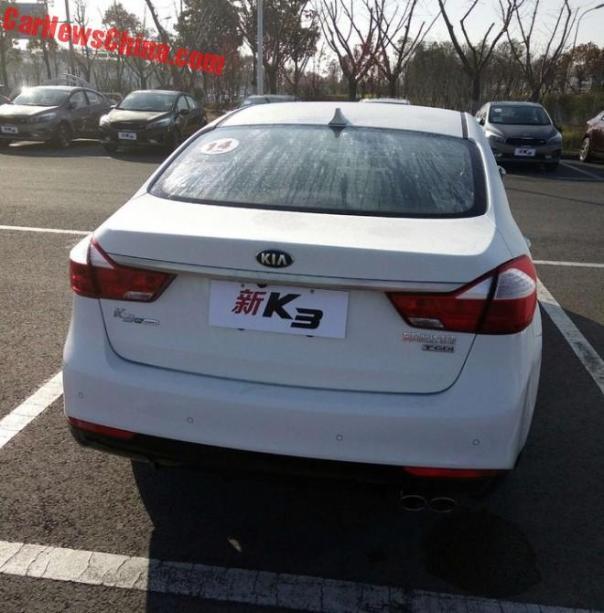 kia-k3-china-2a