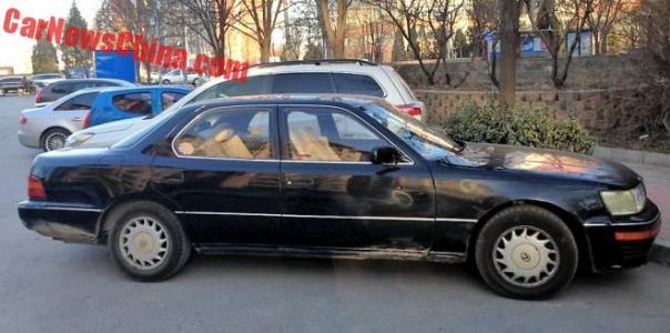 lexus-ls400-china-black-2